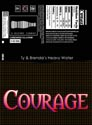 Have                               a can of Courage